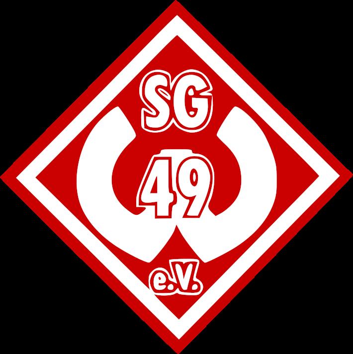 SG Weißensee 49
